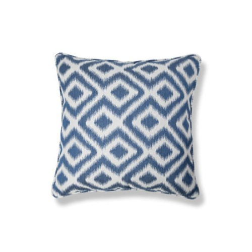 Summertide Outdoor Cushion