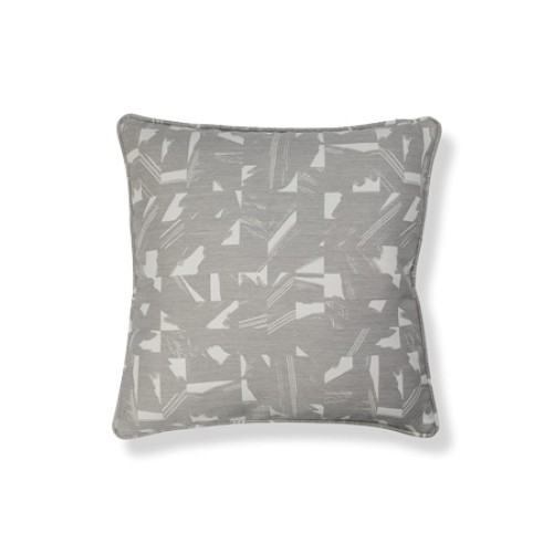 Cutout Outdoor Cushion