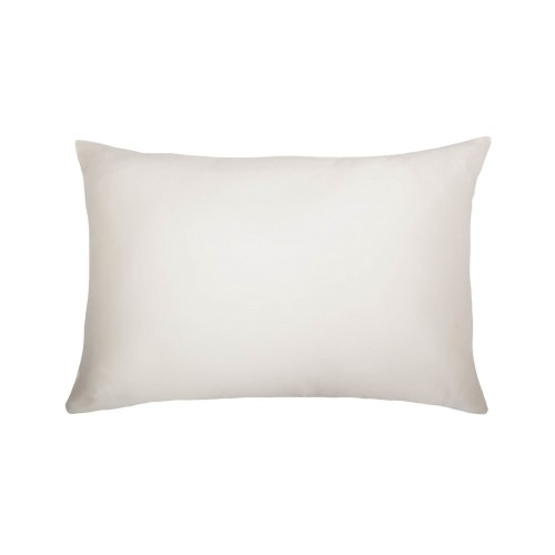Beauty Box Silk Pillowcase - Ivory