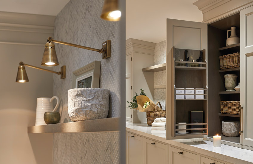 Utility Room Ideas Designs To Maximise Your Space Luxdeco Com