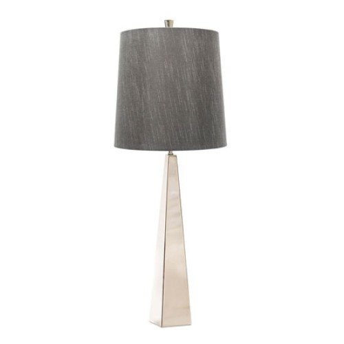 Shard Table Lamp