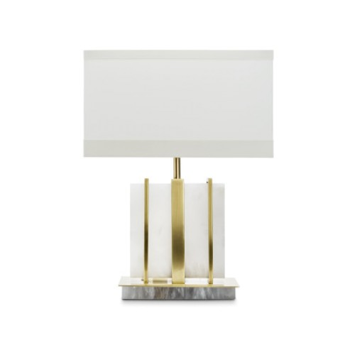 Kelcie Table Lamp