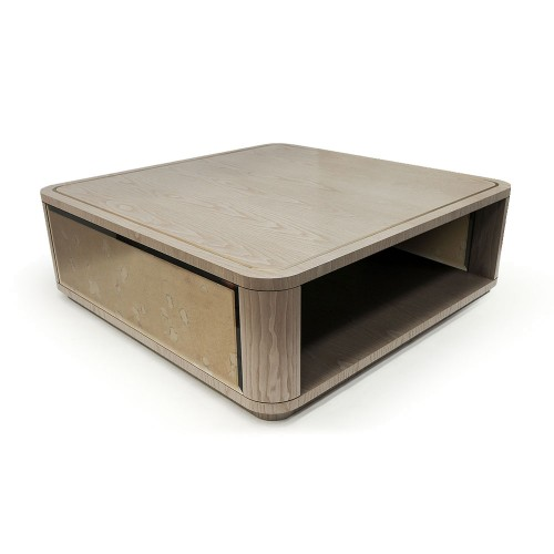 Cannet Coffee Table