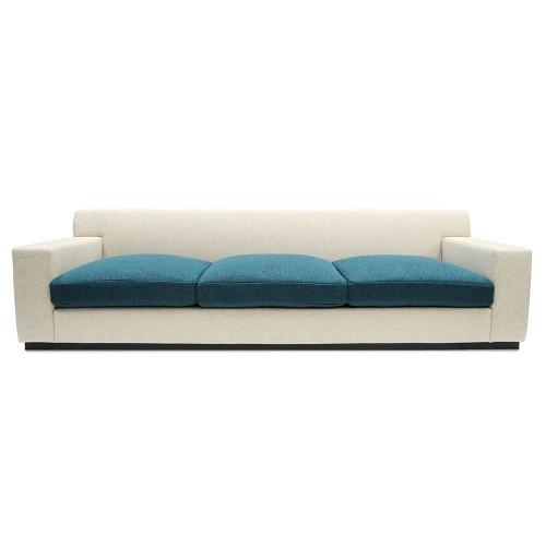 Oscar Cinema Sofa