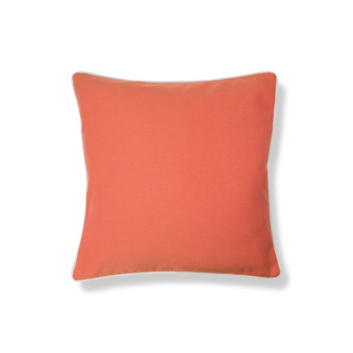 Popsicle Outdoor Cushion