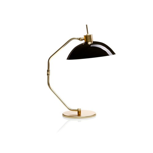 Davis Desk Lamp