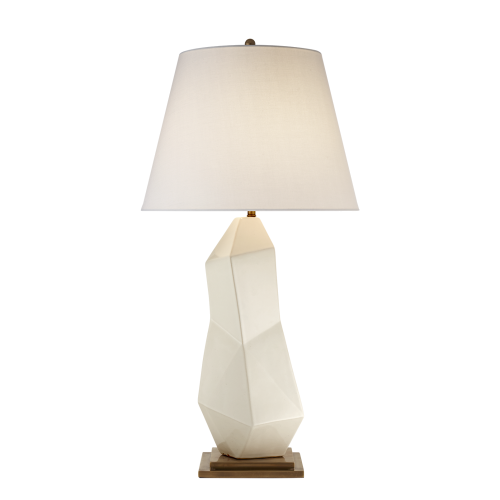 Baylis Table Lamp