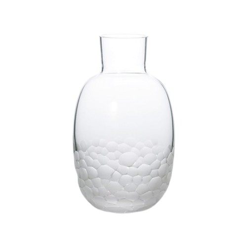 Ottilie Small Carafe